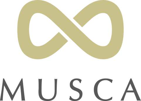 MUSCA